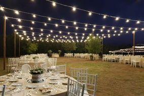 Antonella Tripodi Accademia Wedding Planner
