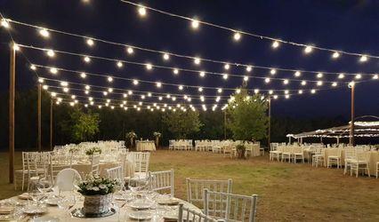 Antonella Tripodi Accademia Wedding Planner 1