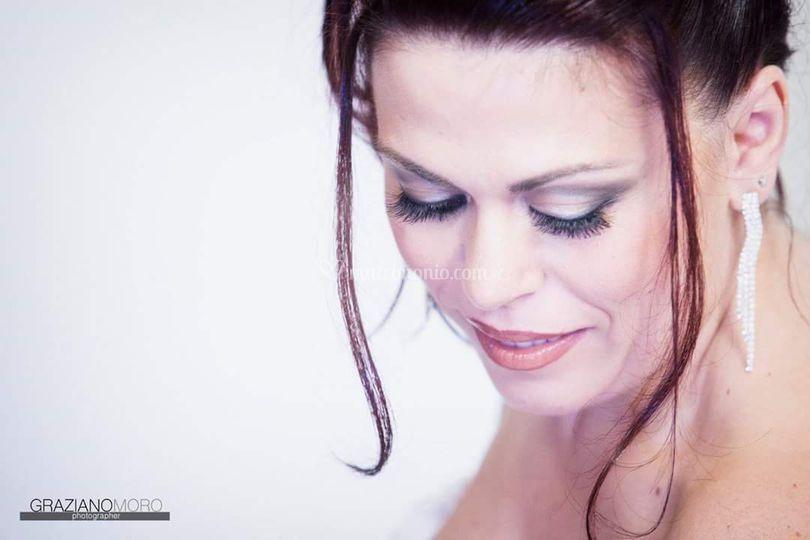 Cristina Di Taranto