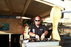 Fabrix DJ