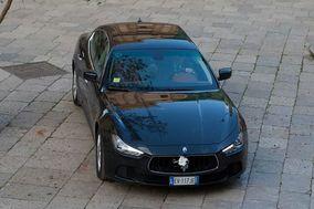 Raf Cars di Pesco Raffaele