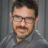 Gianluca Gaburro