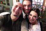 Federica & Michele