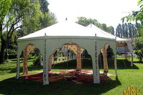 Wedding Planner - M&C VIS - Gruppo Togni