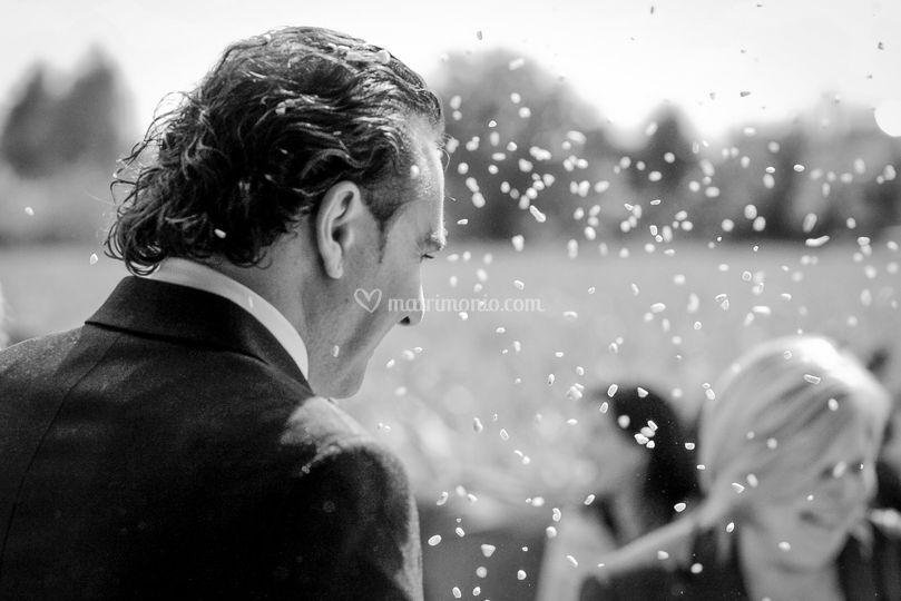 Emanuele Photography