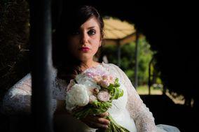 Emanuele Aliprandi Photography
