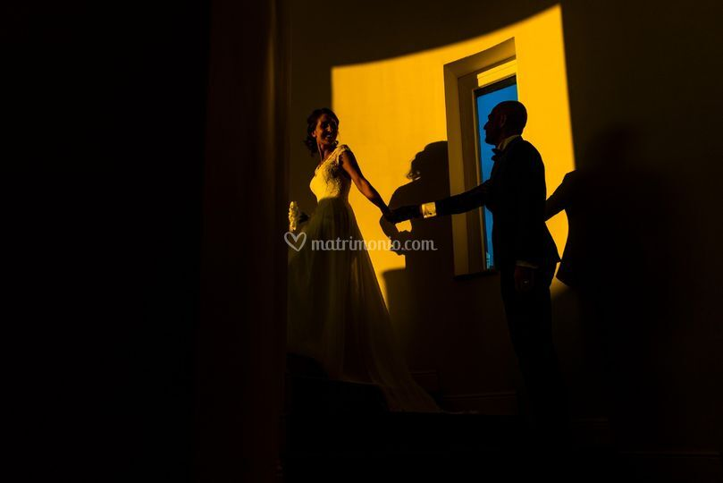 Orsini Photography