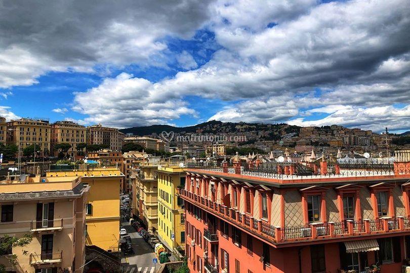 Travel Buy San Donà