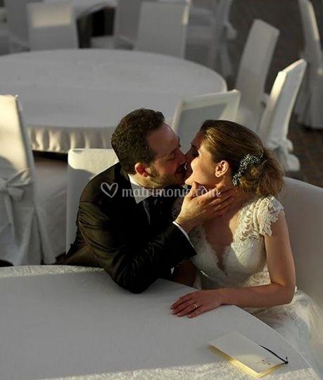 Mariti felici