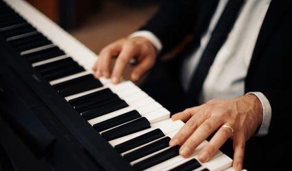 Musica&Passione 2
