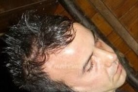 Angelo Erinnio Dj