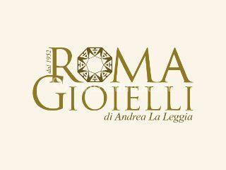 Romagioielli di Andrea La Leggia
