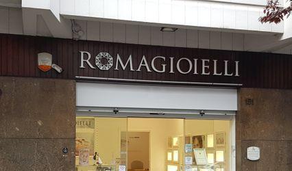 Romagioielli 1