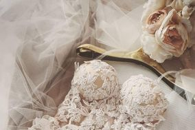 Maila Lunardi Couture