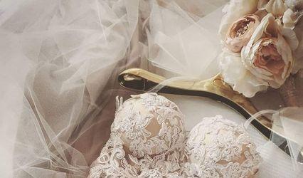 Maila Lunardi Couture 1