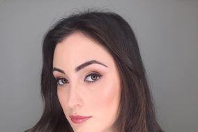Alessia Muglia Make Up Artist