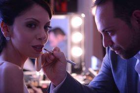 Claudio Guardo Visagista Make up Artist