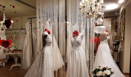 Sposami Piacenza