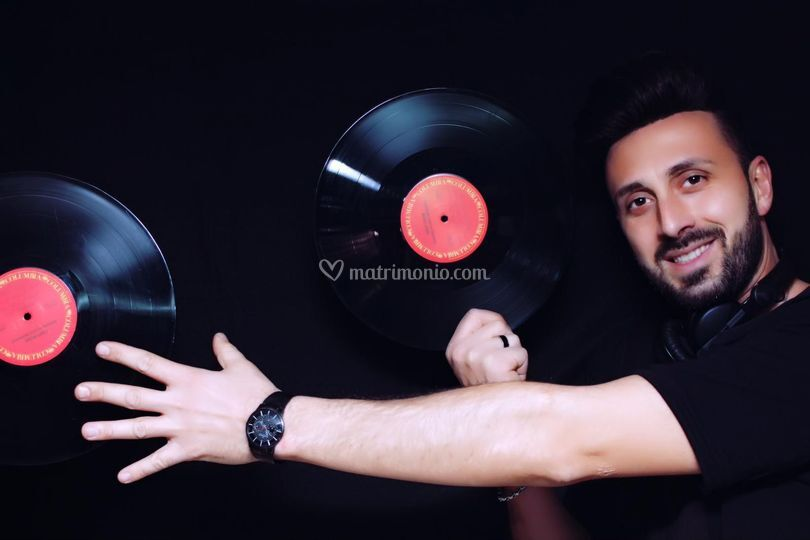 DJ Electroswing/Funky Beat