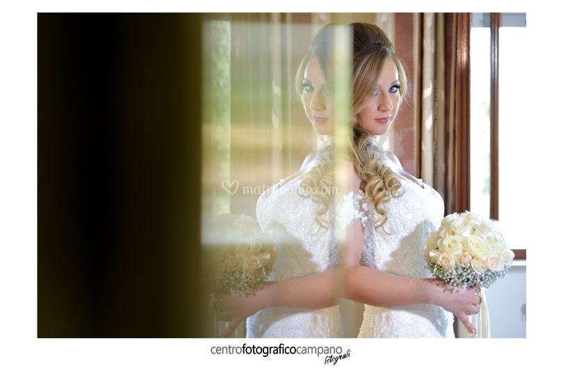 C.F.C.  Fotografi Wedding