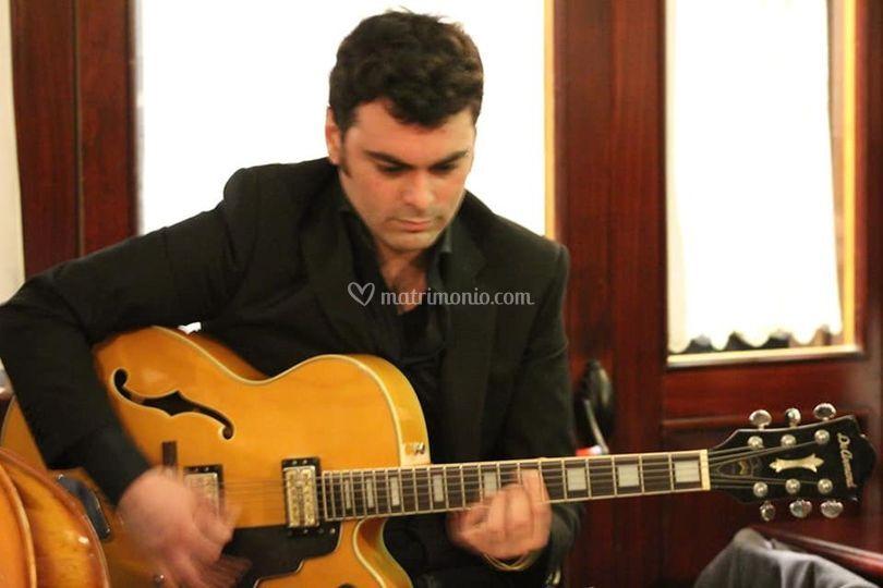 Dario Salerno