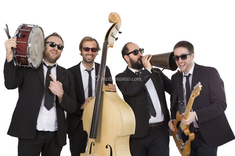 Band Matrimonio Toscana : Recensioni su last minute dirty band matrimonio