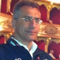 Giuseppe Remondi