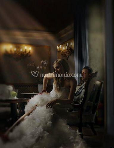 Studio Fotografico Silvestrini Giuseppe