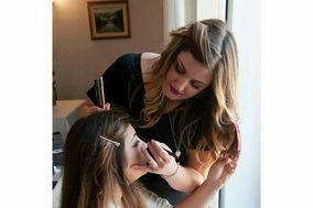 Giulia Cavallo Make Up Artist