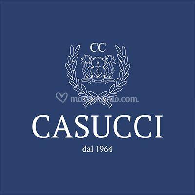 Casucci Logo