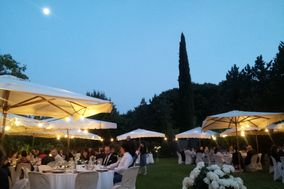 Santa Caterina Weddings