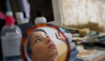 Marta Castigliano Make-up Artist