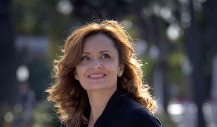 Marita Campanella