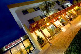 Hotel Ristorante Posidonia
