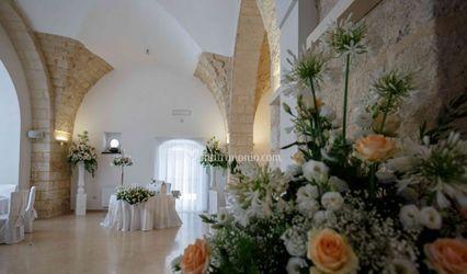 Casale Cisternino 2