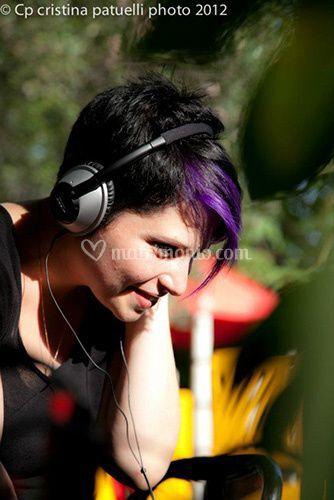 Vale DJ