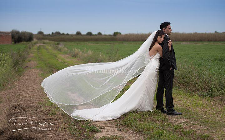 Love Teo Furfaro Photography
