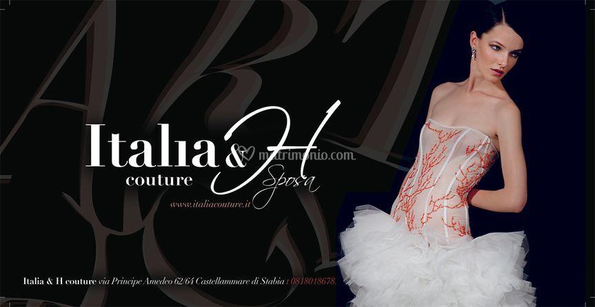 Campagna pubblicitaria 2012