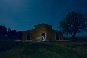 Teo Furfaro Photography