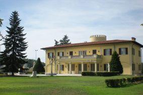Villa La Bollina