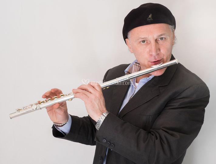 Giancarlo Ellena