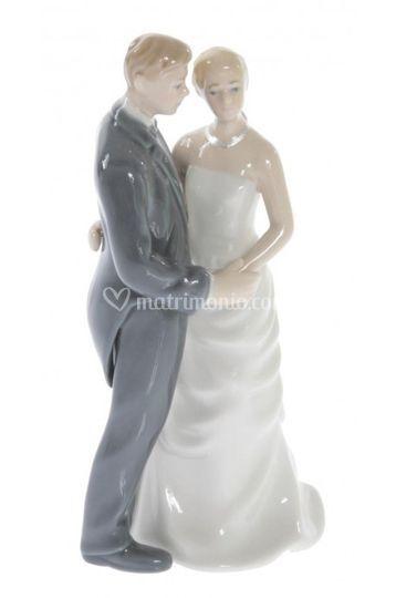 Sposi navel