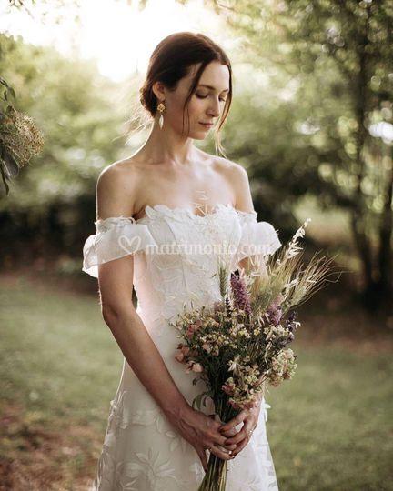 Wedding a San Ginesio