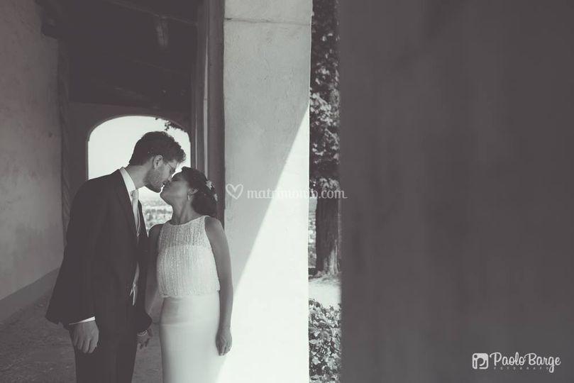Paolo e Valentina - 2014