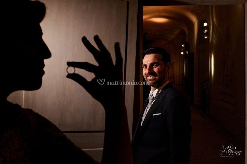 Paolo Barge Fotografia