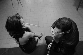MusicaInMatrimonio