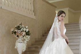 Atelier La Casa della Sposa