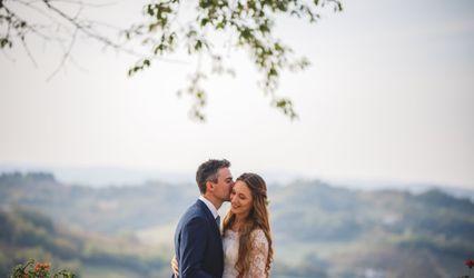 Alessia Gatta Wedding Reporter 2