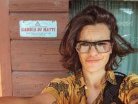 Cecilia Nuzzo