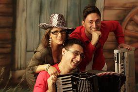 Rosati Band